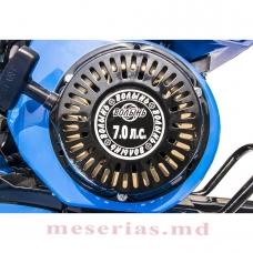Мотоблок 7 л.с. Волынь БМВ-900