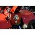 Мотоблок 10 л.с. HWASDAN HSD1G-135E, дизель, редуктор