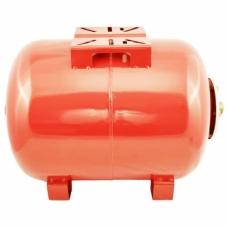 Гидроаккумулятор 50 л металл