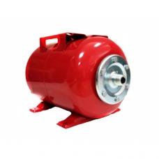 Гидроаккумулятор 24 л, металл