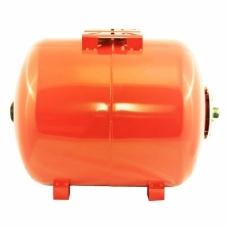 Гидроаккумулятор 100 л, металл