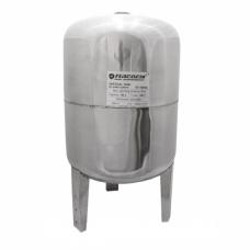 Гидроаккумулятор 100 литров нерж VT100 SS