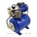 Гидрофор нерж., MasterKraft SPI-075-SP-1100