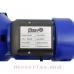 Насос для гидрофора 1.1 кВт нерж. JS100 MasterKraft