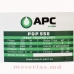 Дренажный насос APC PDP-550