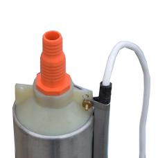 Глубинный насос 1,1 кВт Каскад БЦП 0,40-60P