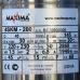 Глубинный скважинный насос 1.9 кВт Maxima 4SKM-200