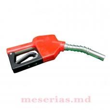 Насос заправка для топлива PM01B 12V