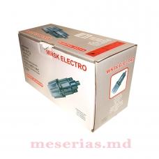 Насос водяной вибрационный MINSK ELECTRO