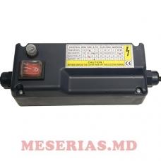 Pompa de apă APC 3QGD-0.37