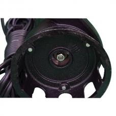 Дренажно-фекальный насос 0,75 kW Neptun WQD750-1