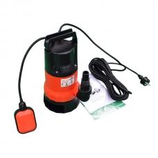 Дренажный насос 0,55 кВт Neptun GS550