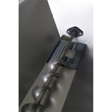 Дробилка электрическая Grifo DMCSI SemiInox