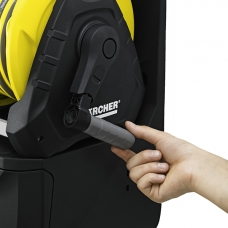 Катушка для шланга Karcher HR 7.320