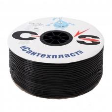 Капельная лента для полива DT1616-20-1.4L, 20 см, 1000 м