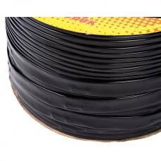 Капельная лента для полива DT1618-10-1.4L, 10 см, 1000 м
