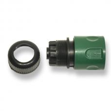 Коннектор для шланга 1/2 S-531