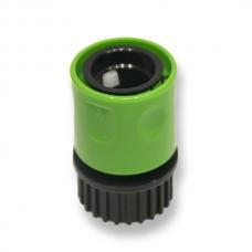 Коннектор для шланга 1/2 S-535