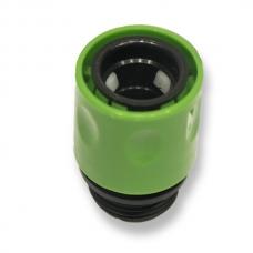 Коннектор для шланга 1/2 S-536