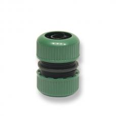 Коннектор для шланга 1/2-1/2 S-539