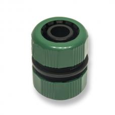 Коннектор для шланга 3/4-3/4 S-540