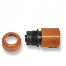 Коннектор для шланга 1/2 S-548