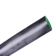Спрей лента для полива Туман TN4020, 25 мм, 100 м