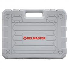 Шуруповерт аккумуляторный Belmaster ДА-18H