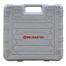 Шуруповерт аккумуляторный Belmaster ДА-12H