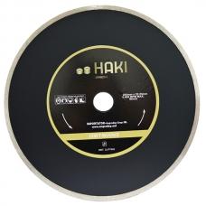 Алмазный диск 230 22.2 Teracota Solid Haki 8022