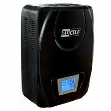 Стабилизатор напряжения однофазный RUCELF SDW II-12000-L (10 кВт)