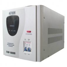 Стабилизатор напряжения однофазный RUCELF СтАР-10000