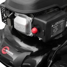 Газонокосилка бензиновая 2,7 лс/2 кВт Intertool LM-4540