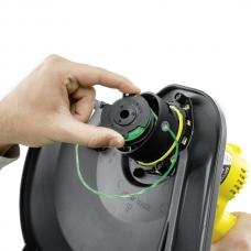Аккумуляторный триммер Karcher LTR 36-33 Battery Set