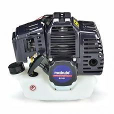 Мотокоса Makute BC001