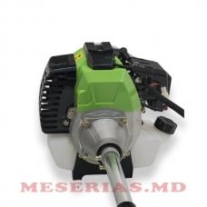Motocoasă 3.9 kW Minsk Electro MK-3900