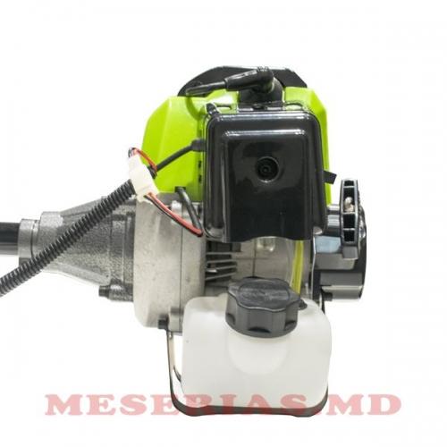 Бензокоса 3,9kW Белмаш БК-3900