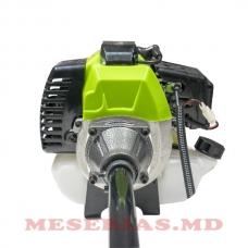 Motocoasa 3,9kW Белмаш БК-3900