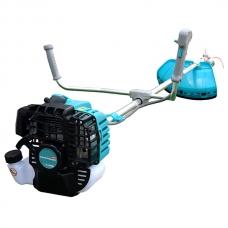 Мотокоса 6,2 кВт Grand БГ-6200