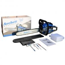 Бензопила 2 kW Archer AC-4500