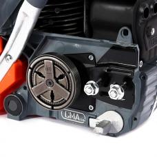 Бензопила 2.55 кВт CMA CM5900 (WS02)