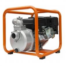 Мотопомпа Aerobs WP20X, 5 kW