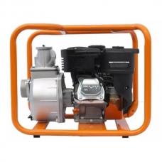 Мотопомпа Aerobs WP30X, 5 kW