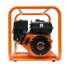 Мотопомпа Aerobs WP20H, 5 kW
