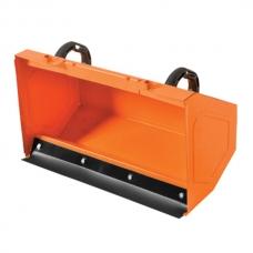 Ковш для снегоуборщика Villager VSS 60