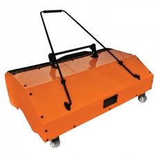 Ковш для снегоуборщика Villager VSS 100