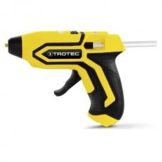 Клеевый пистолет Trotec PGGS103.7