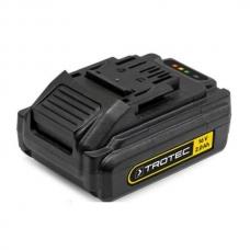 Аккумулятор для Trotec Flexpower 16V 2,0 Ah