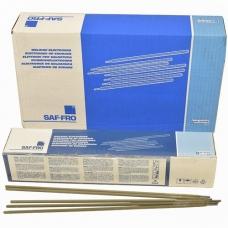 Электроды SAF-FRO с рутиловым покрытием 2.5 мм, 4.5 кг
