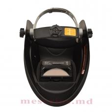 Сварочная маска-хамелеон Сириус -М357